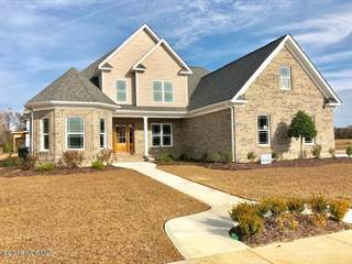 Single Family for sale in 1825 Tucker Road, Winterville, NC, 28590