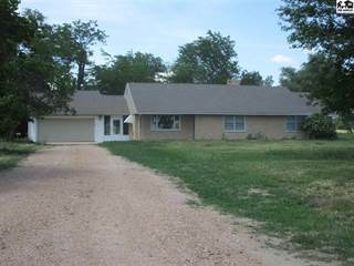 Single Family for sale in 3504 W 17th Ave, Hutchinson, KS, 67501