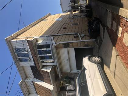 Residential Property for sale in 117 Keating Place, Staten Island, NY, 10314