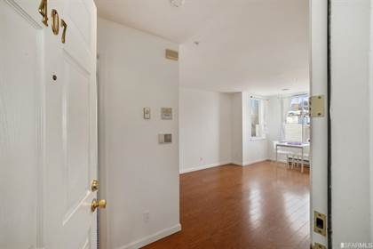 Residential Property for sale in 195 7th Street 407, San Francisco, CA, 94103