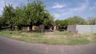 Comm/Ind for sale in 6348 N 64TH Drive, Glendale, AZ, 85301