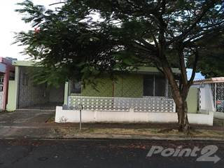 Residential Property for sale in Urb. Country Club 254 st, Carolina, PR, 00982