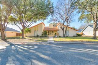 Single Family for sale in 3209 Palo Duro Dr, San Angelo, TX, 76904