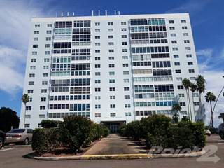 Apartment for sale in 7200 SUNSHINE SKYWAY LN S, Unit 8C, St. Petersburg, FL, 33711