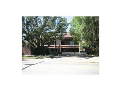 Residential Property for rent in 1144 Delaney Ave., Orlando, FL, 32806