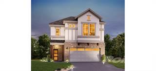 Single Family for sale in 16405 Sydney Carol Lane, Austin, TX, 78734