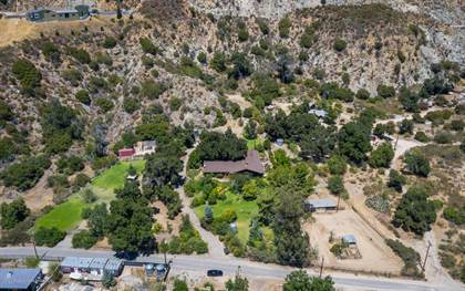 Residential Property for sale in 2311 Stonyvale Road, Tujunga Canyons, CA, 91042
