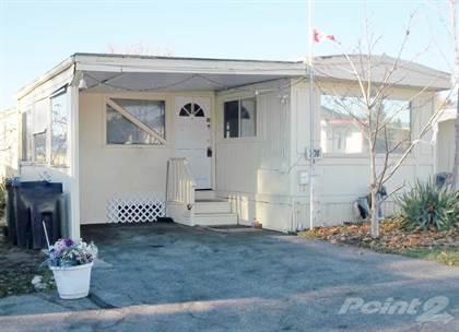 Residential Property for sale in 3745 LAKESHORE ROAD, Kelowna, British Columbia, V1W 3K4