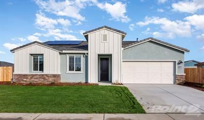 Singlefamily for sale in 1061 Thunder Ranch Way, Plumas Lake, CA, 95961