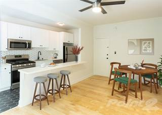 Apartment for rent in Sienna on Sanborn, Los Angeles, CA, 90029