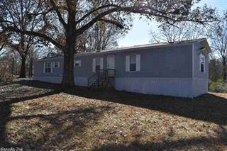 Single Family for sale in 320 Pearcy Church Place, Lake Ouachita, AR, 71964