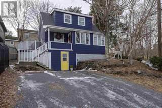 Single Family for sale in 1 Hanson Drive, Halifax, Nova Scotia, B3N2B3