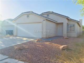 Single Family for sale in 8284 BROWARD Lane, Las Vegas, NV, 89147