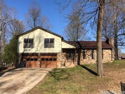 Residential Property for sale in 442 W Lakewood Dr, Piggott, AR, 72454