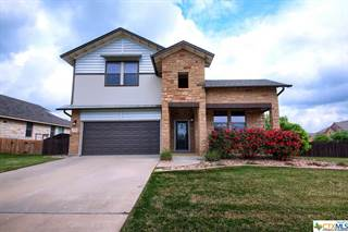 Single Family for sale in 215 Moral Pass, Georgetown, TX, 78628