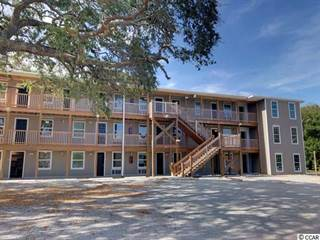 Condo for rent in 401 37th Ave. S, North Myrtle Beach, SC, 29582