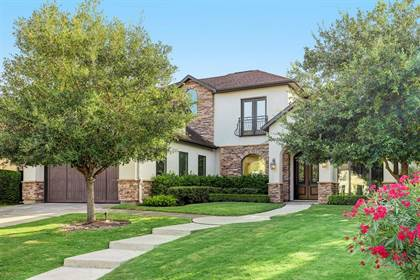 Residential Property for sale in 3818 Louvre Lane, Houston, TX, 77082