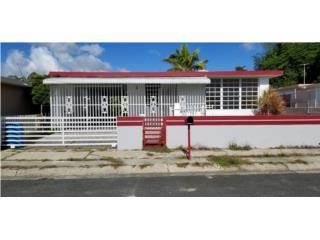 Residential Property for sale in Urb. Alturas de San Lorenzo, San Lorenzo, PR, 00754