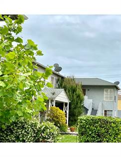 Residential Property for sale in 1912 E 3rd Street 3, Long Beach, CA, 90802