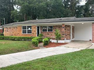 Residential Property for sale in 6522 THURGOOD CIR W, Jacksonville, FL, 32219