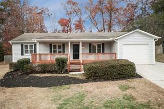 Single Family for sale in 1953 SUWANEE Terrace, Lawrenceville, GA, 30043