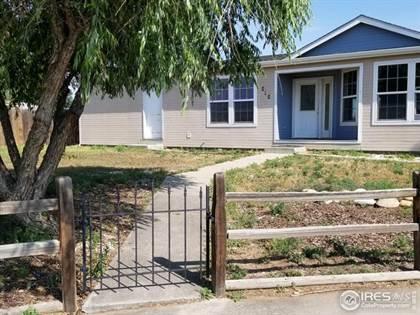Residential Property for sale in 616 Meadowlark Ln, Lochbuie, CO, 80603