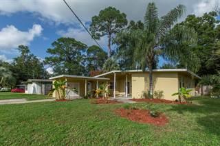 House for sale in 6903 WAIKIKI RD, Jacksonville, FL, 32216