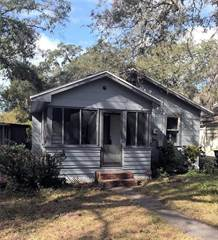 Single Family for sale in 1534 S MADISON AVENUE, Clearwater, FL, 33756