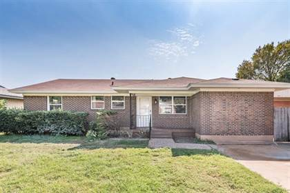 Residential Property for sale in 322 W Cherry Street, Duncanville, TX, 75116