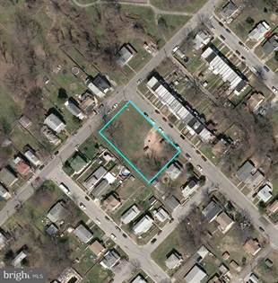 Lots And Land for sale in 1700 LETITIA AVENUE, Baltimore City, MD, 21230