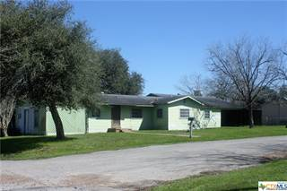 Single Family for sale in 211 Green Street, Yoakum, TX, 77995