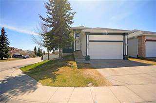 Single Family for sale in 100 SCHUBERT HL NW, Calgary, Alberta