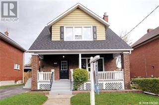 Single Family for rent in 144 AGNES ST Main, Oshawa, Ontario, L1G1V4