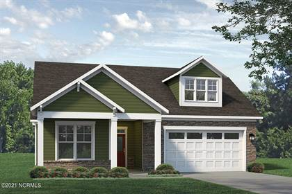 Residential Property for sale in 316 Victoria Charm Drive, Harnett, NC, 28411