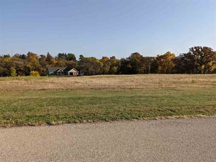 Lots And Land for sale in 12478 Tama Run Ln, Darlington, WI, 53530