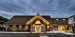 Photo of 2400 Village Road, Pittsburgh, PA