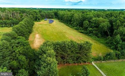 Lots And Land for sale in No address available, Moorestown, NJ, 08057