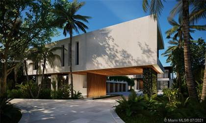 Residential Property for sale in 37 Indian Creek Island Rd, Indian Creek, FL, 33154