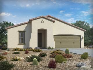 Single Family for sale in 6745 E. Via Boca Grande, Tucson, AZ, 85756