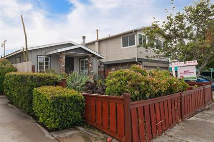 Multifamily for sale in 4117 33rd Street, San Diego, CA, 92104