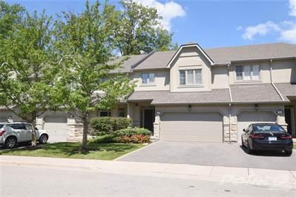Condominium for sale in 71 SULPHUR SPRINGS Road 35, Hamilton, Ontario