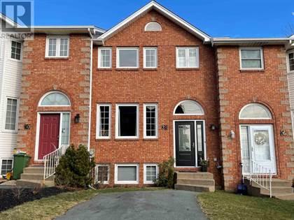 Single Family for sale in 28 Russell Lake Drive, Dartmouth, Nova Scotia, B2W6J2