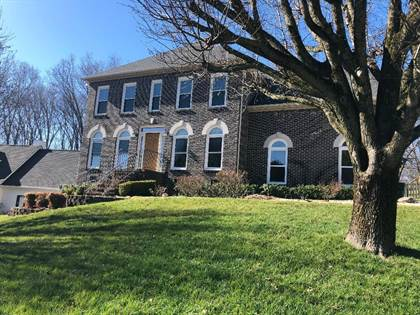 Residential Property for sale in 1435 Hawks Landing Drive, Knoxville, TN, 37931