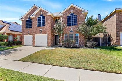 Residential Property for sale in 5806 Coldsworth Court, Arlington, TX, 76018