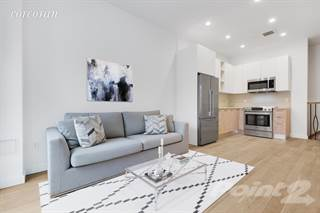 Condo for sale in 511 Herkimer Street 1B, Brooklyn, NY, 11213