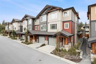 Townhouse for sale in 11305 240 Street, Maple Ridge, British Columbia, V2W 0J1