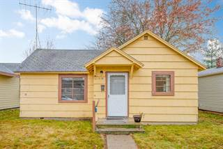 Single Family for sale in 1310 E ST MARIES AVE, Coeur d'Alene, ID, 83814