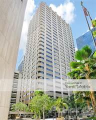 Office Space for rent in 1001 Bishop Street, Honolulu, HI, 96813