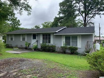 Residential Property for sale in 101 Stono Ln., Georgetown, SC, 29440