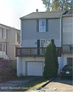 Residential Property for sale in 491 Fayette Street, Perth Amboy, NJ, 08861